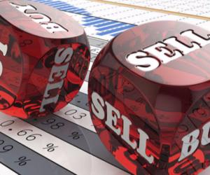 disinvestire-dai-mercati-1-686x451